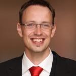 Geschäftsführer QualityLabs BT GmbH